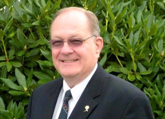 John Meech