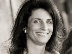 Jocelyn Stern Katz