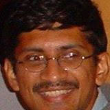 Sumit Guha