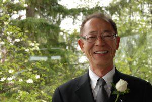 Masayuki Hashimoto