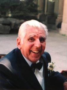 Sidney Kaplan