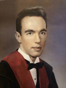 Bill Meekison