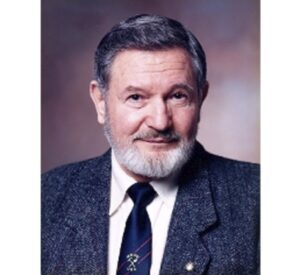 Professor Andy Mular